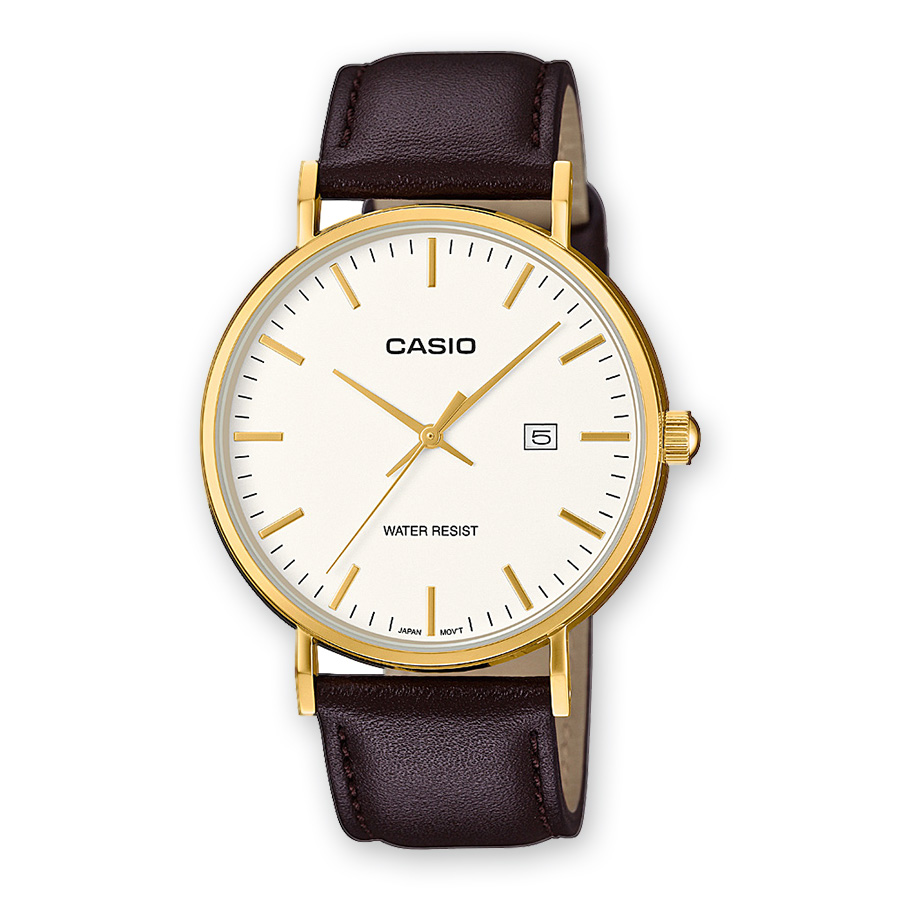 CASIO Collection MTH-1060GL-7AER
